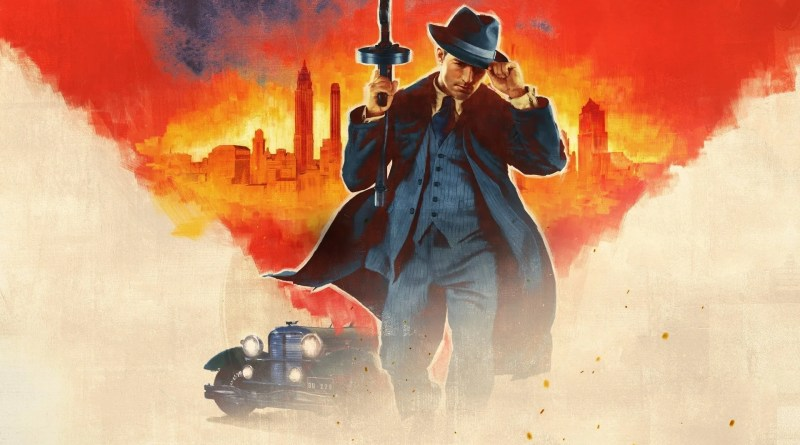 Mafia delya - Lv1 Gaming