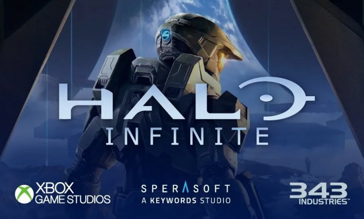 Sperasoft Working With 343 Industries