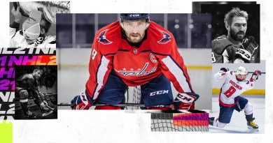NHL 21 review_title