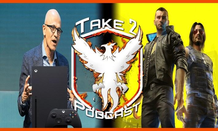 Take 2 10