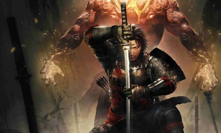 Nioh 2 – The Complete Edition PC