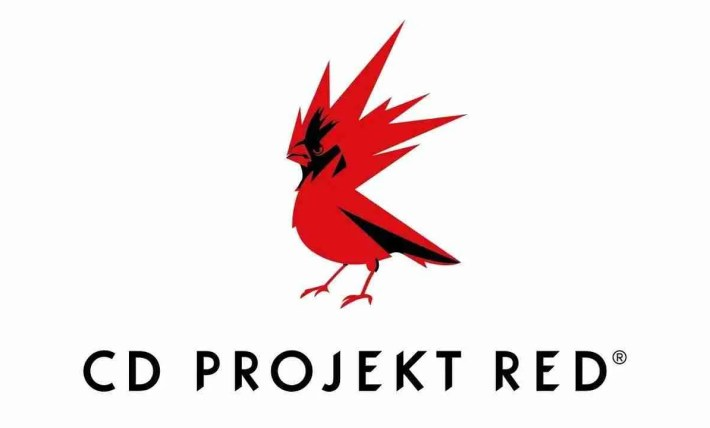 CD Projekt Red Ransomware