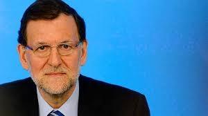 Jefe de Gobierno español