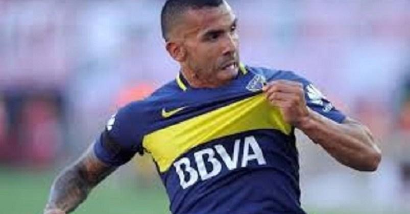 Boca enfrenta a San Lorenzo en el duelo de la fecha