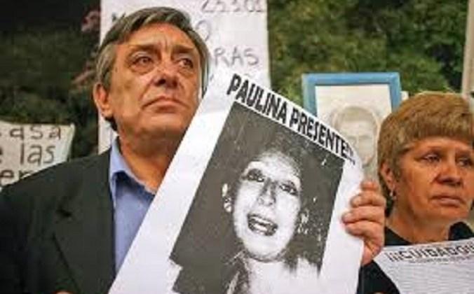 Gómez dice que el fiscal López Ávila armó la causa