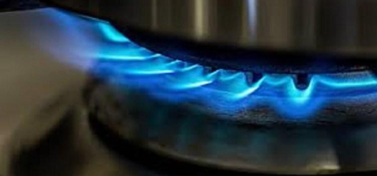 El Gobierno Nacional dio marcha atrás con el retroactivo del gas en 24 cuotas