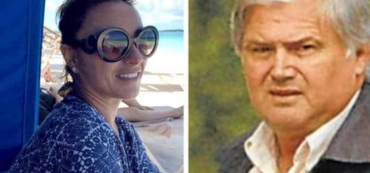 Se entregó Carolina Pochetti, la viuda de Daniel Muñoz