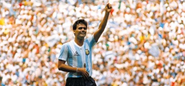 Lionel Messi despidió al Tata Brown, un referente tan querido de nuestro fútbol»