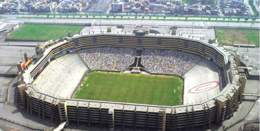 Ahora dicen que la final entre River y Flamengo será en Lima