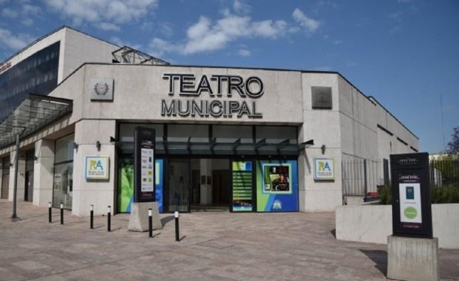 """El """"Rosita Ávila"""" será una de las sedes de la """"35ª Fiesta Provincial del Teatro Tucumán 2019"""""""