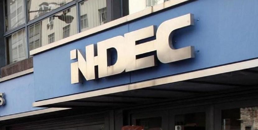 Una familia tipo necesita casi $39.000 para no ser pobre, según el INDEC