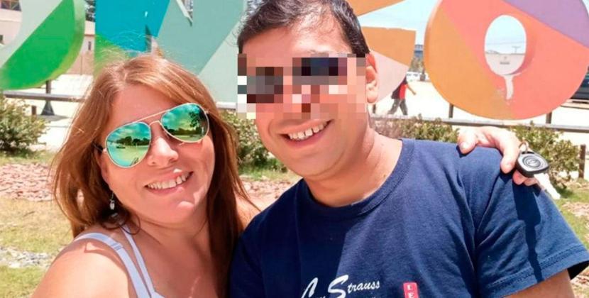 Hoy llegan los restos de la tucumana que falleció en Chile tras un accidente