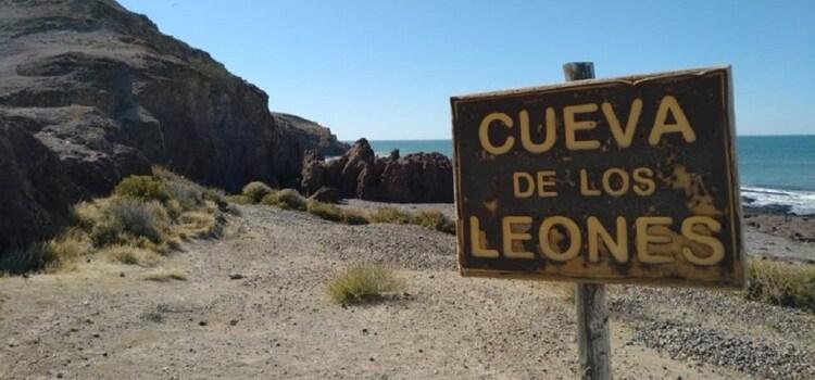 Puerto Deseado: la mujer abusada identificó al menor detenido por el crimen en una rueda de reconocimiento