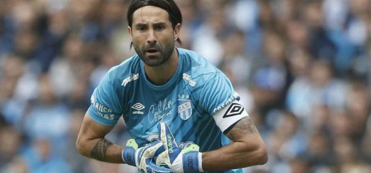 Copa Libertadores: Atlético Tucumán venció a The Strongest en los penales y pasó a la tercera fase