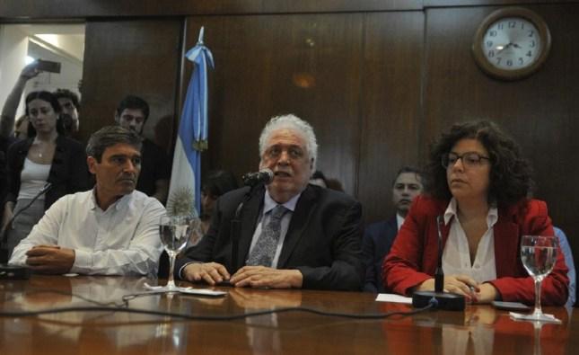 Coronavirus en la Argentina: primer caso en un hombre de 43 años que estuvo en Europa