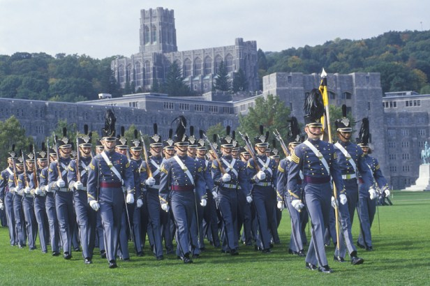 Image result for Images of Westpoint academy