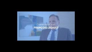 Conversation avec François Legault