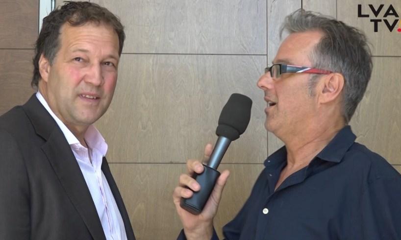 Pierre Lampron & Yannick Patelli
