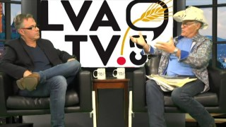 Yannick Patelli & Yves Roy
