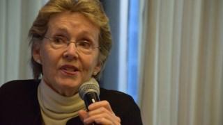 Louise Lambert-Lagacé
