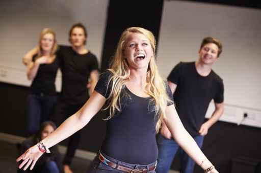 LVBA - Singing courses, Brisbane