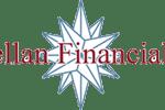 Magellan Financial Inc.