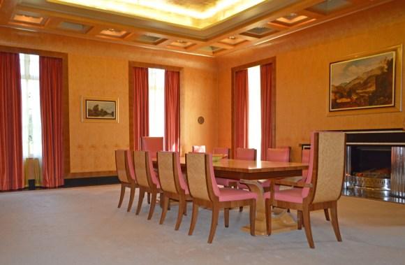 16 Eltham Palace © lvbmag.com