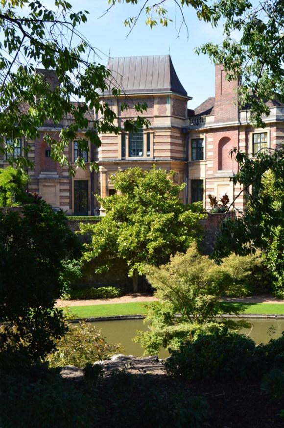 4 Eltham Palace © lvbmag.com