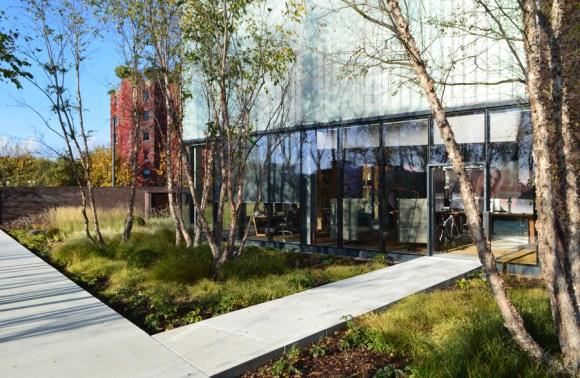 7 Embassy Gardens copyright lvbmag.com