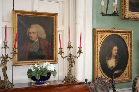 14 Beaulieu House Louth © lvbmag.com