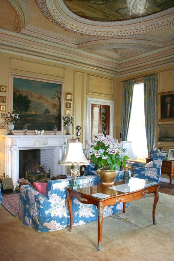 20 Beaulieu House Louth © lvbmag.com