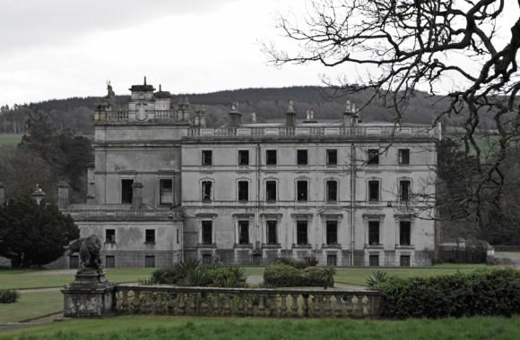 8 Marquess of Waterford Curraghmore © lvbmag.com Stuart Blakley