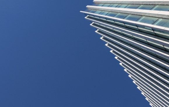 the-music-box-apartments-southwark-lavenders-blue-stuart-blakley