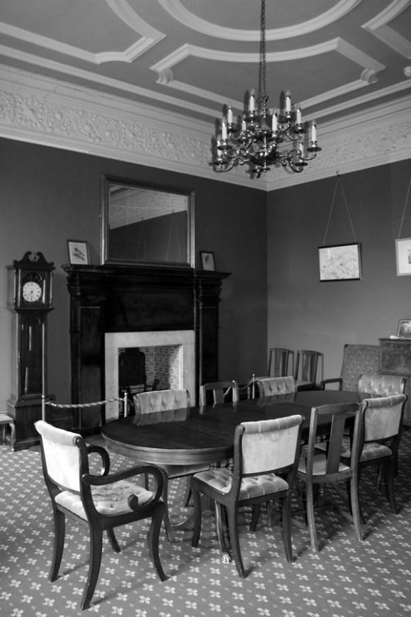 charlton-house-greenwich-upper-room-lavenders-blue-stuart-blakley