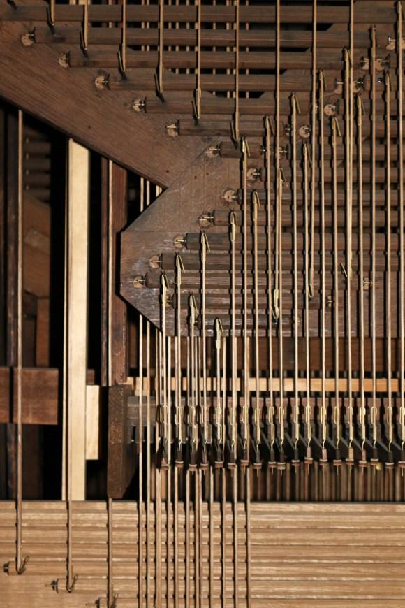 christ-church-spitalfields-organ-cords-lavenders-blue-stuart-blakley