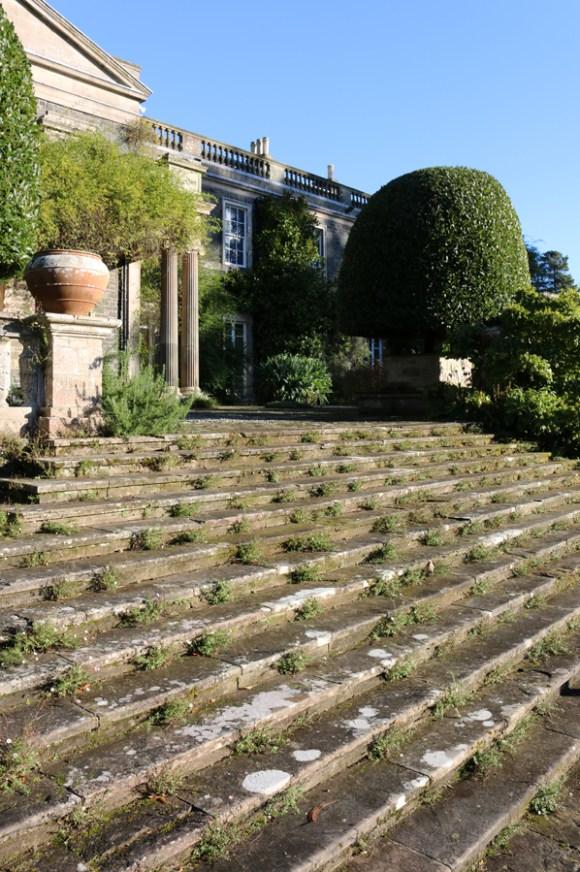mount-stewart-greyabbey-steps-lavenders-blue-stuart-blakley