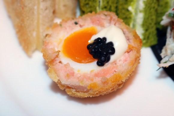 sanderson-hotel-london-croque-monsieur-lavenders-blue-stuart-blakley