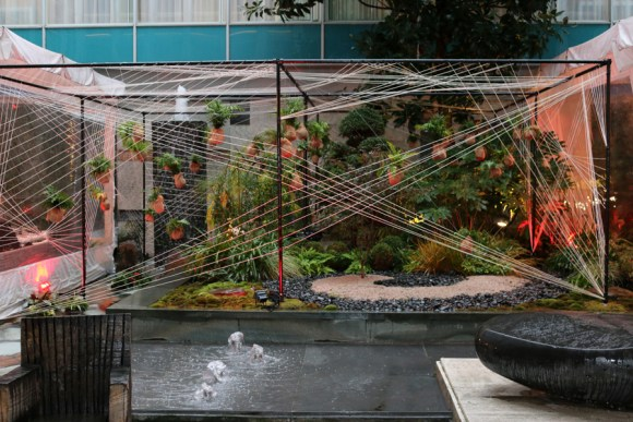 sanderson-hotel-london-enchanted-garden-lavenders-blue-stuart-blakley