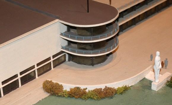 de-la-warr-pavilion-architectural-model-lavenders-blue-stuart-blakley