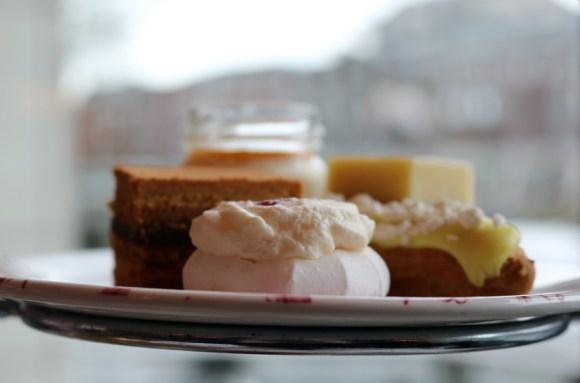 the-morrison-hotel-dublin-afternoon-tea-lavenders-blue-stuart-blakley