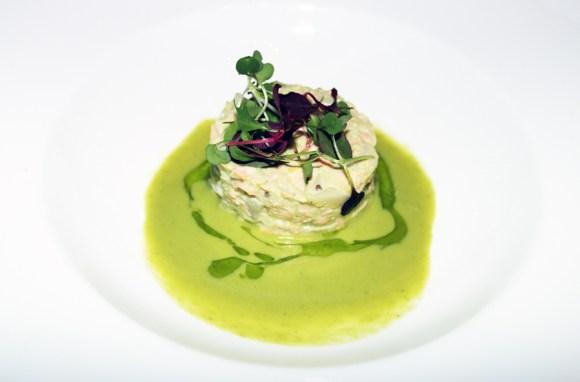 World Boutique Hotel Awards Dinner © Lavender's Blue Stuart Blakley