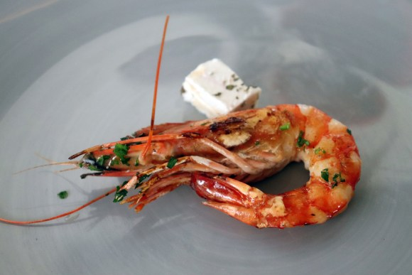 vertige-65-restaurant-prawns-montenegro-c2a9-lavenders-blue-stuart-blakley-1