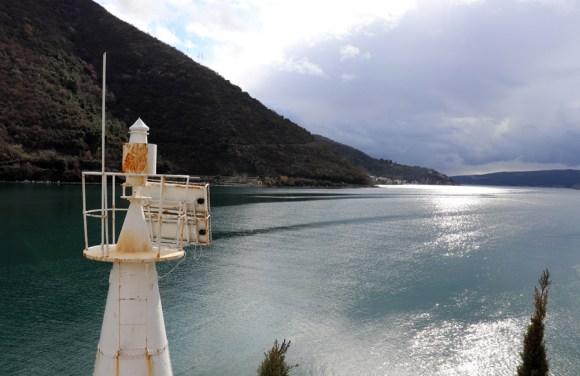 vertige-65-restaurant-view-montenegro-c2a9-lavenders-blue-stuart-blakley-1