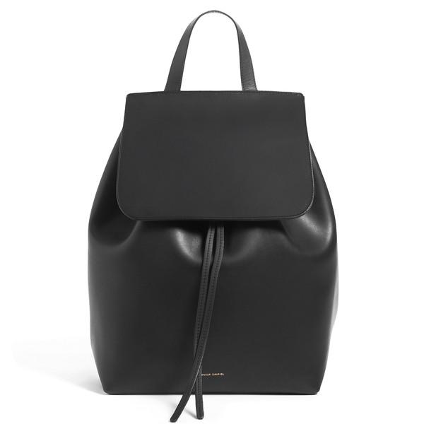 Mansur Gavriel Backpack