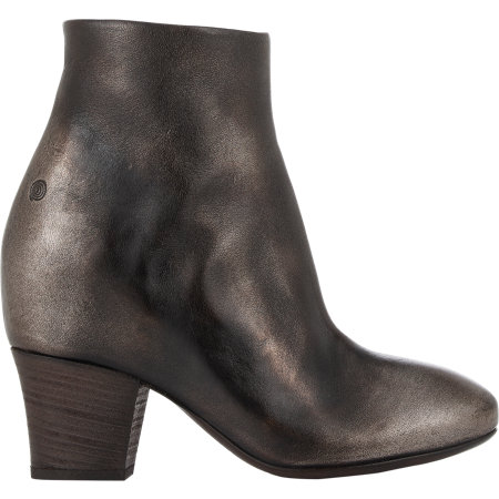 MARSÉLL Side Zip Boots $1125 now $449