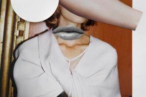 Dina Broadhurst: The Elegant Rebel