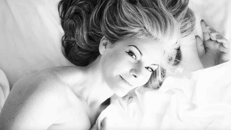 Model Melinda Brady Talks Skincare Routines, LVBX Magazine