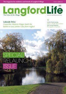 LL-Issue-69-cover