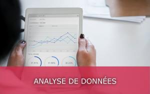 lv-consulting-analyse-de-donnees-min