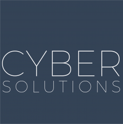 Cyber Solutions